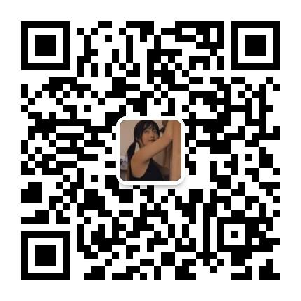 ea8094424719bdb57a1118daee3564e.jpg